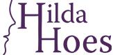 logo hilda hoes