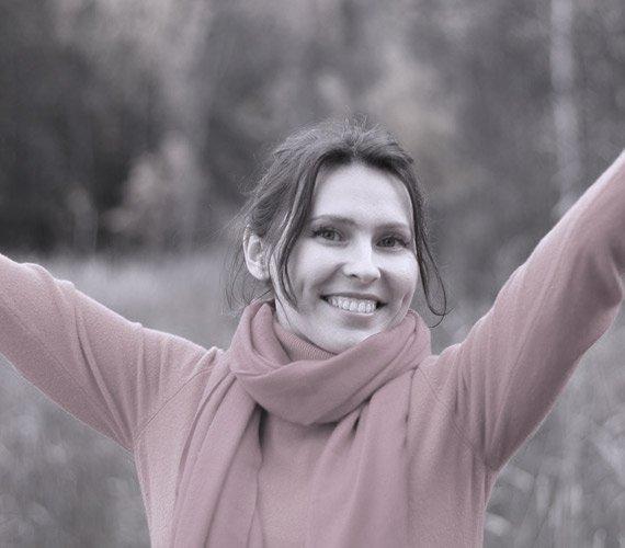 psicóloga valencia