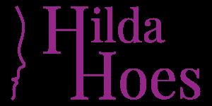 Logo Web Hilda Hoes Noguera