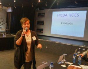 Hilda Hoes Noguera
